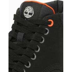 Timberland Bradstreet - Chaussures Homme - noir